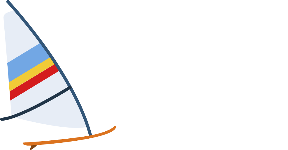 Hiwindsaruba.com